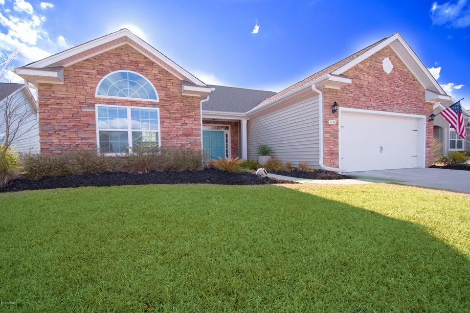 Sunset Properties - MLS Number: 100100048