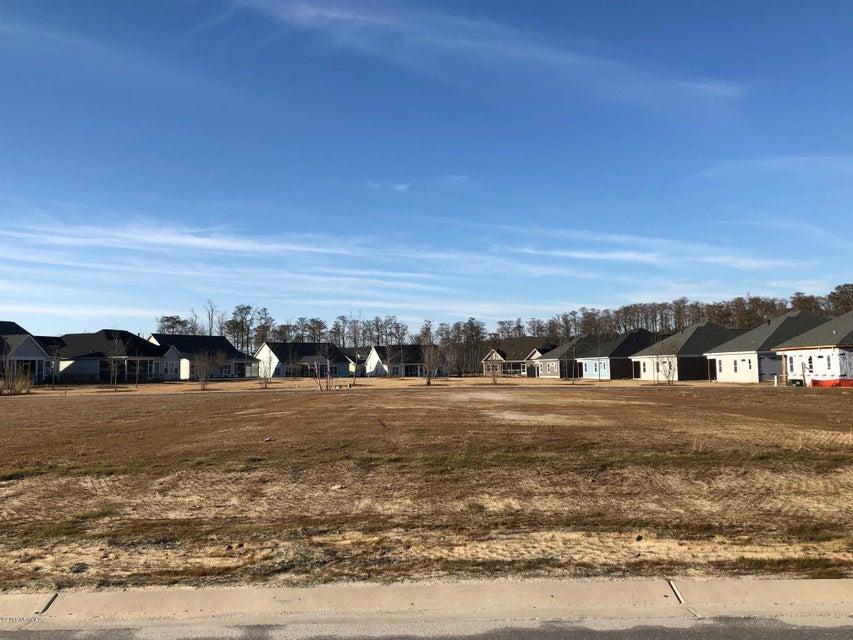 Carolina Plantations Real Estate - MLS Number: 100099445