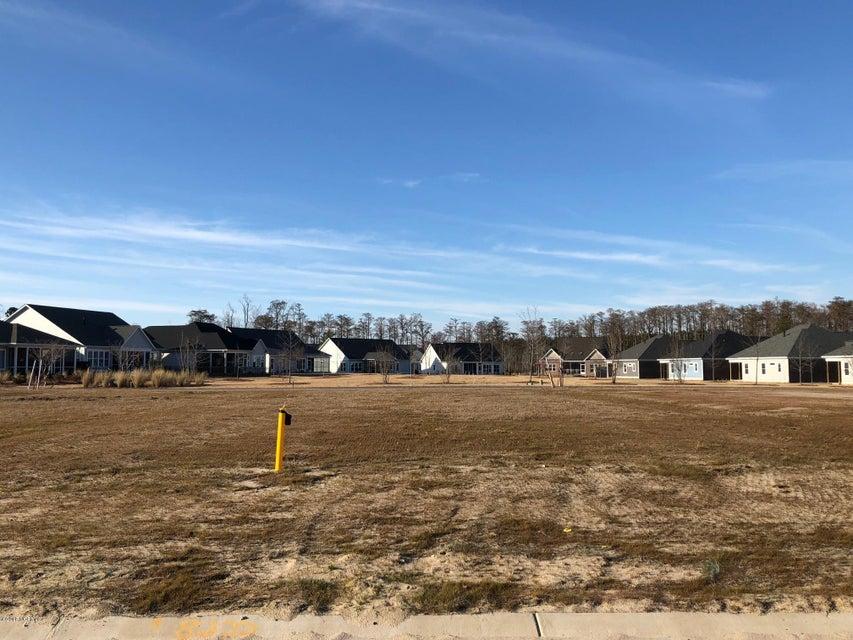 Carolina Plantations Real Estate - MLS Number: 100099443