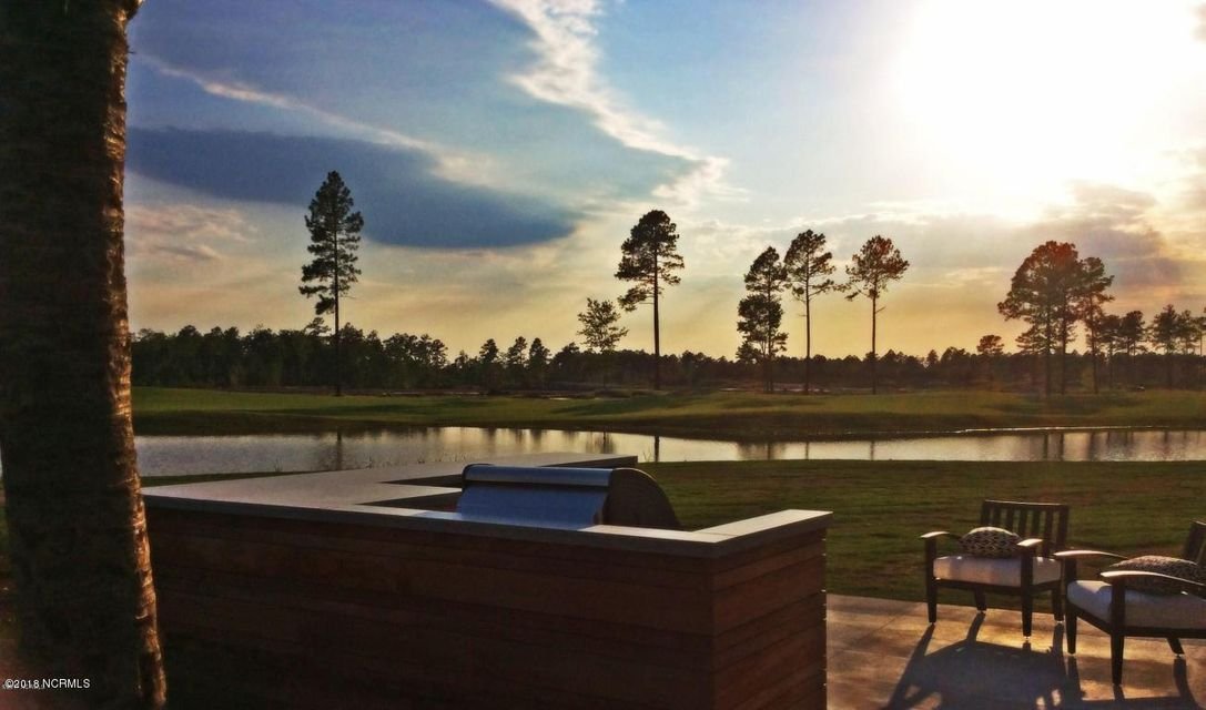 Brunswick Forest Real Estate - http://cdn.resize.sparkplatform.com/ncr/1024x768/true/20180207164112734388000000-o.jpg