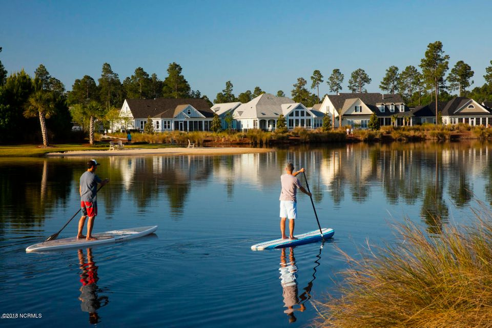 Brunswick Forest Real Estate - http://cdn.resize.sparkplatform.com/ncr/1024x768/true/20180207164321433940000000-o.jpg