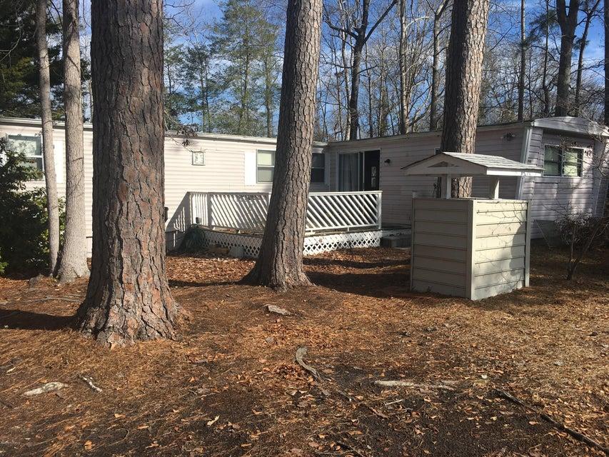 Carolina Plantations Real Estate - MLS Number: 100099724