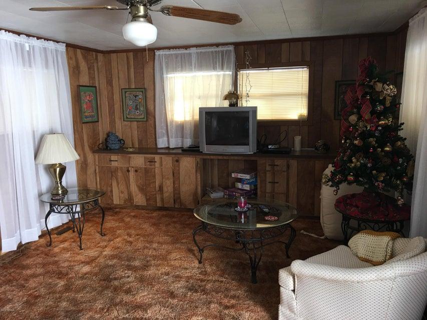 Holiday Pines Real Estate - http://cdn.resize.sparkplatform.com/ncr/1024x768/true/20180207195205418464000000-o.jpg
