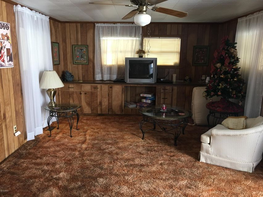 Holiday Pines Real Estate - http://cdn.resize.sparkplatform.com/ncr/1024x768/true/20180207195212345168000000-o.jpg