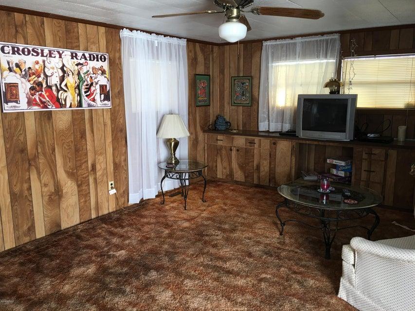Holiday Pines Real Estate - http://cdn.resize.sparkplatform.com/ncr/1024x768/true/20180207195230620497000000-o.jpg