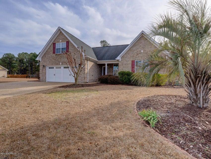 Carolina Plantations Real Estate - MLS Number: 100099772
