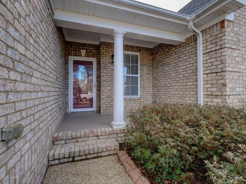Waterford of the Carolinas Real Estate - http://cdn.resize.sparkplatform.com/ncr/1024x768/true/20180207230216577258000000-o.jpg