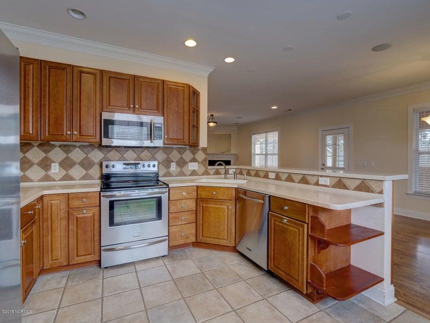 Waterford of the Carolinas Real Estate - http://cdn.resize.sparkplatform.com/ncr/1024x768/true/20180207230229824534000000-o.jpg