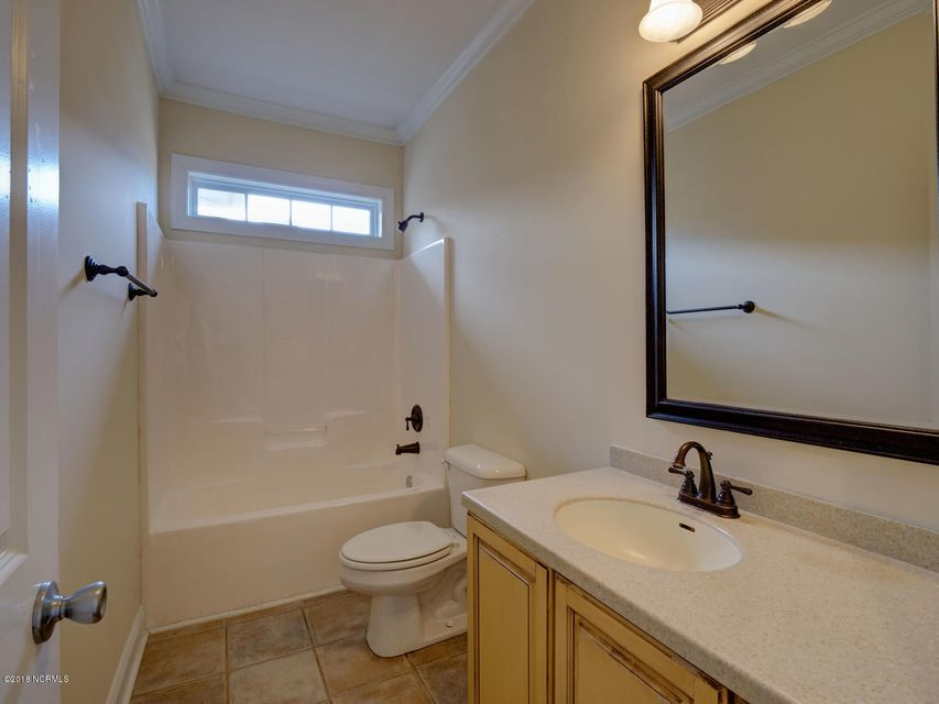 Waterford of the Carolinas Real Estate - http://cdn.resize.sparkplatform.com/ncr/1024x768/true/20180207230235685646000000-o.jpg