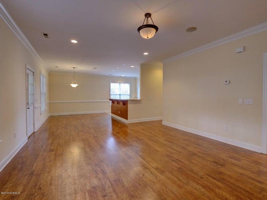 Waterford of the Carolinas Real Estate - http://cdn.resize.sparkplatform.com/ncr/1024x768/true/20180207230625812710000000-o.jpg