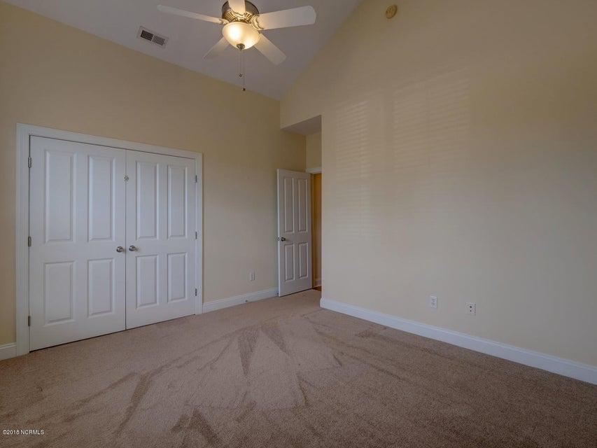 Waterford of the Carolinas Real Estate - http://cdn.resize.sparkplatform.com/ncr/1024x768/true/20180207230632074661000000-o.jpg