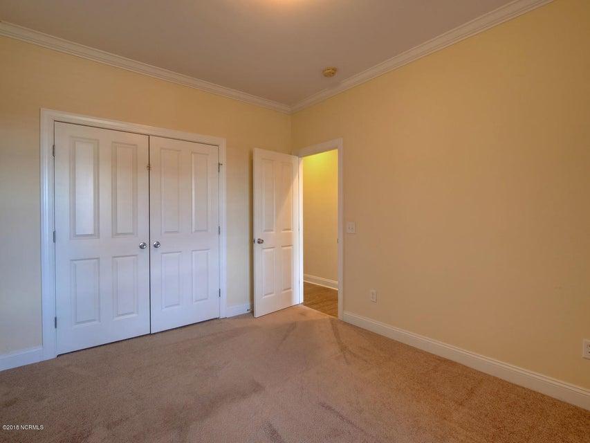 Waterford of the Carolinas Real Estate - http://cdn.resize.sparkplatform.com/ncr/1024x768/true/20180207230633188925000000-o.jpg