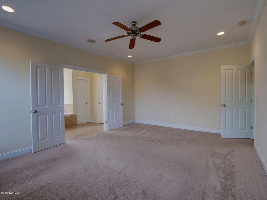 Waterford of the Carolinas Real Estate - http://cdn.resize.sparkplatform.com/ncr/1024x768/true/20180207230637715314000000-o.jpg