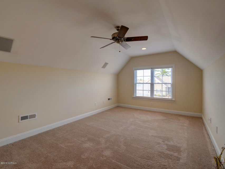 Waterford of the Carolinas Real Estate - http://cdn.resize.sparkplatform.com/ncr/1024x768/true/20180207230656560145000000-o.jpg