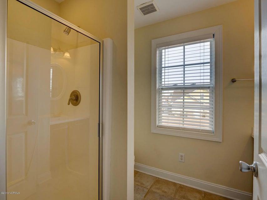 Waterford of the Carolinas Real Estate - http://cdn.resize.sparkplatform.com/ncr/1024x768/true/20180207230702326622000000-o.jpg
