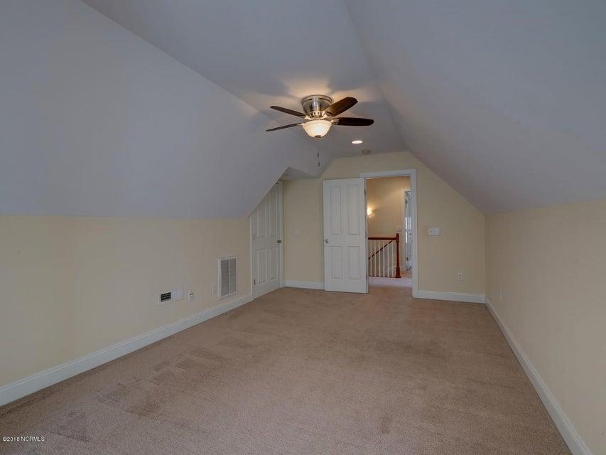 Waterford of the Carolinas Real Estate - http://cdn.resize.sparkplatform.com/ncr/1024x768/true/20180207230705651949000000-o.jpg