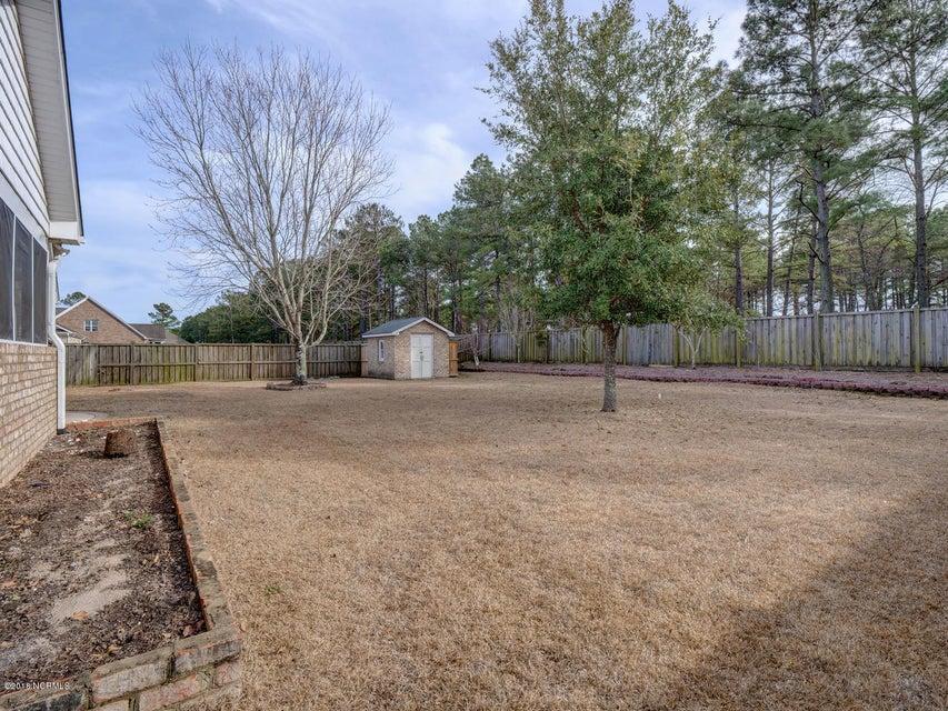 Waterford of the Carolinas Real Estate - http://cdn.resize.sparkplatform.com/ncr/1024x768/true/20180207230711052707000000-o.jpg