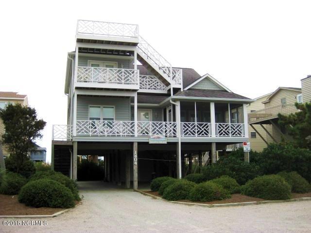 Carolina Plantations Real Estate - MLS Number: 100099859