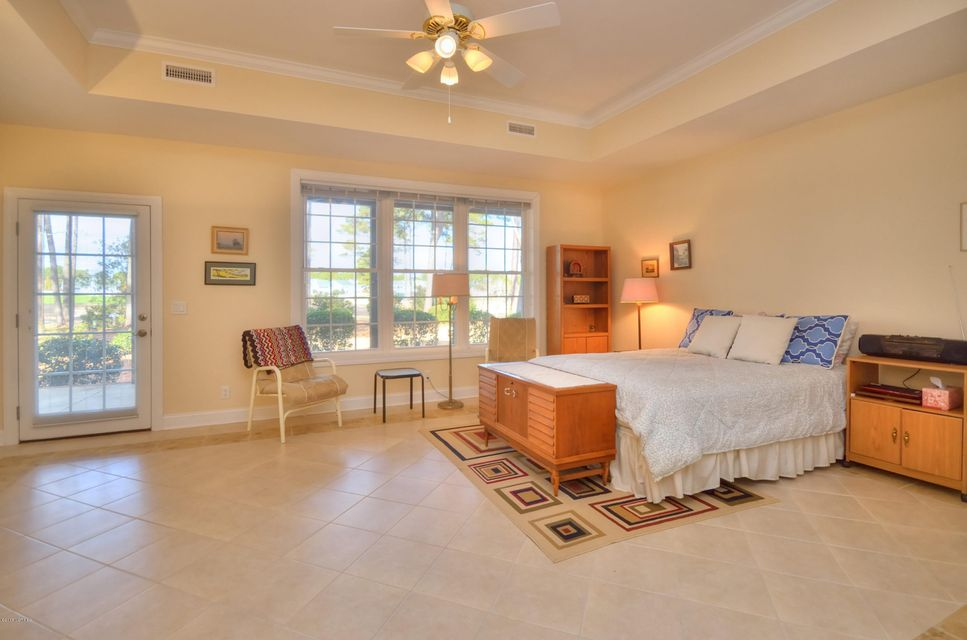 St James Real Estate - http://cdn.resize.sparkplatform.com/ncr/1024x768/true/20180208163053782428000000-o.jpg