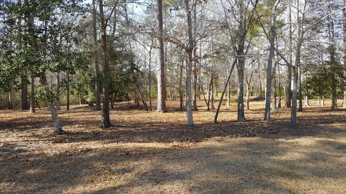 Carolina Plantations Real Estate - MLS Number: 100099878