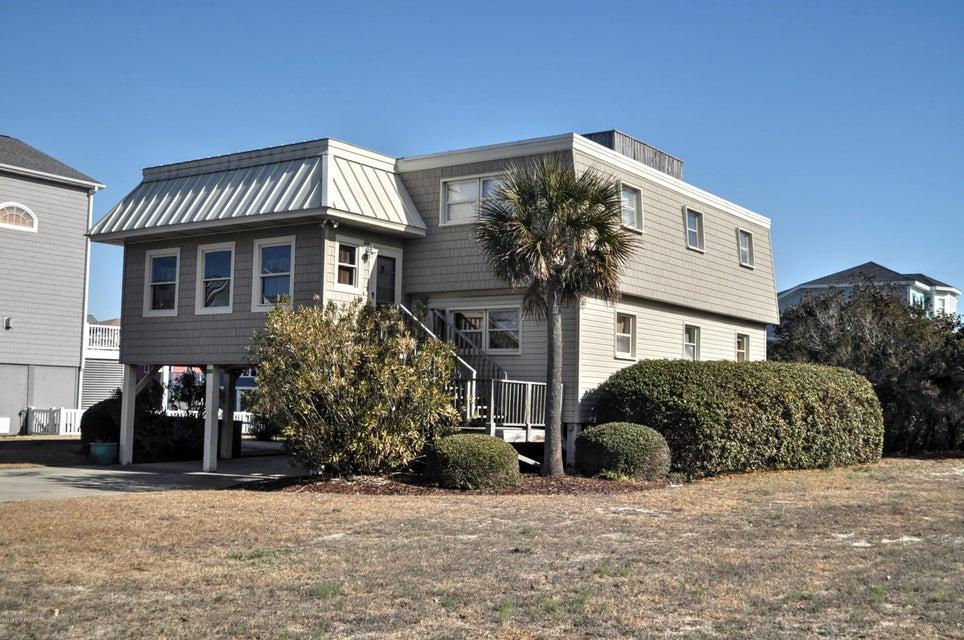 Carolina Plantations Real Estate - MLS Number: 100101364