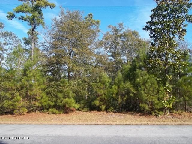 Carolina Plantations Real Estate - MLS Number: 100099907
