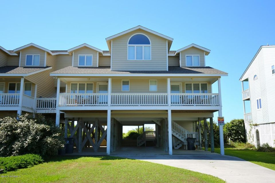 RE/MAX at the Beach - MLS Number: 100101419