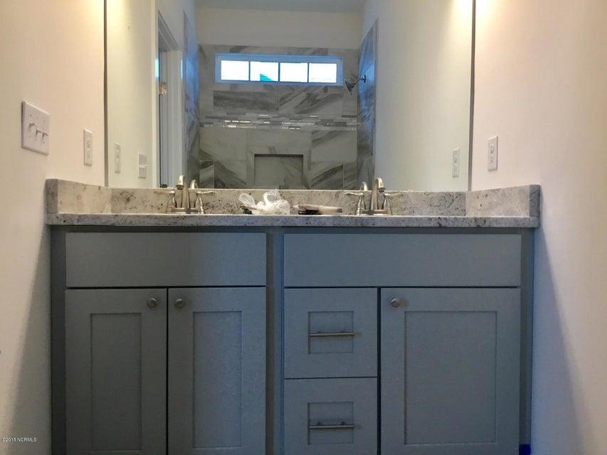 Long Beach Real Estate - http://cdn.resize.sparkplatform.com/ncr/1024x768/true/20180208215723290840000000-o.jpg