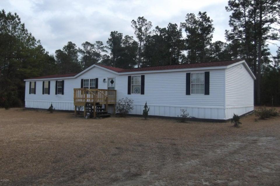 Carolina Plantations Real Estate - MLS Number: 100100281