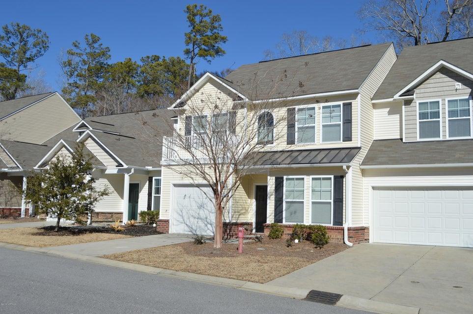Carolina Plantations Real Estate - MLS Number: 100100066