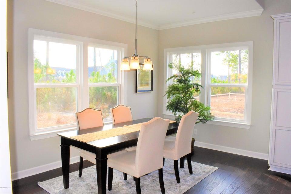 Brunswick Forest Real Estate - http://cdn.resize.sparkplatform.com/ncr/1024x768/true/20180209173130202476000000-o.jpg