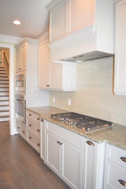 Brunswick Forest Real Estate - http://cdn.resize.sparkplatform.com/ncr/1024x768/true/20180209175645673878000000-o.jpg