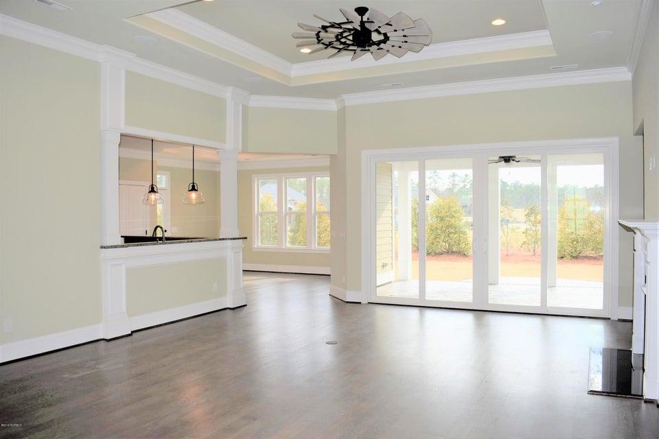 Brunswick Forest Real Estate - http://cdn.resize.sparkplatform.com/ncr/1024x768/true/20180209175707732829000000-o.jpg
