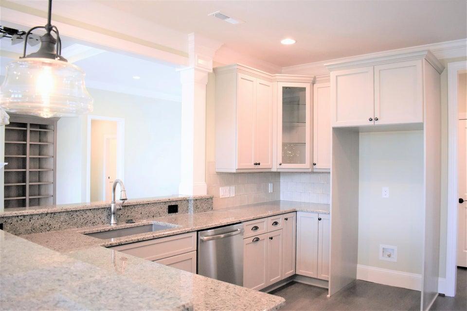Brunswick Forest Real Estate - http://cdn.resize.sparkplatform.com/ncr/1024x768/true/20180209175715868121000000-o.jpg