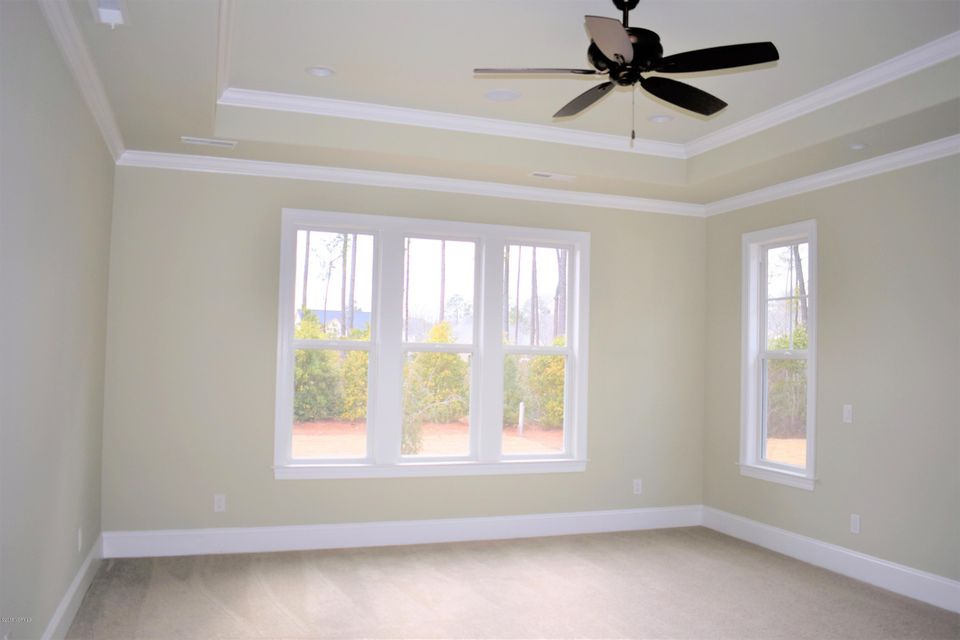 Brunswick Forest Real Estate - http://cdn.resize.sparkplatform.com/ncr/1024x768/true/20180209175721607171000000-o.jpg