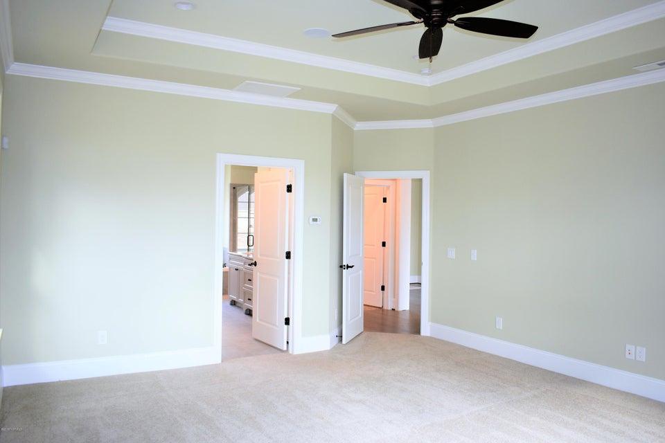 Brunswick Forest Real Estate - http://cdn.resize.sparkplatform.com/ncr/1024x768/true/20180209175729755377000000-o.jpg