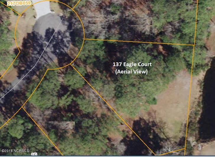 Carolina Plantations Real Estate - MLS Number: 100100114