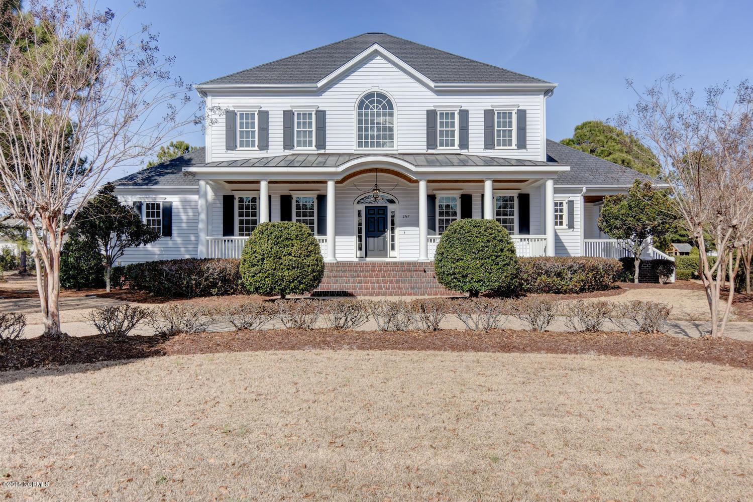 Carolina Plantations Real Estate - MLS Number: 100100201