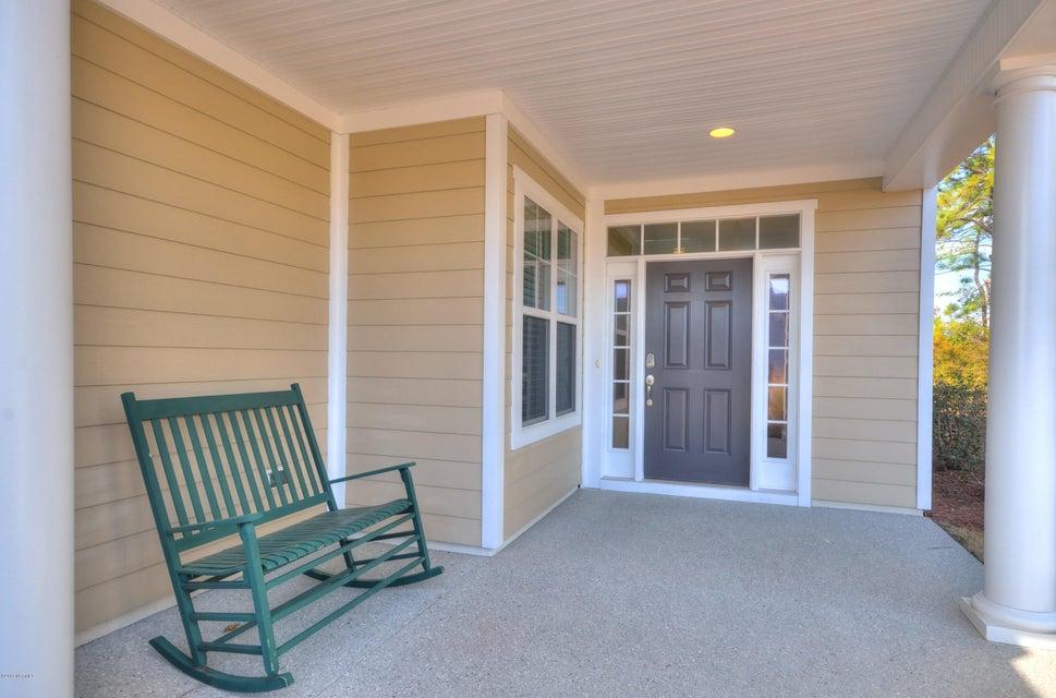 St James Real Estate - http://cdn.resize.sparkplatform.com/ncr/1024x768/true/20180209221336249000000000-o.jpg
