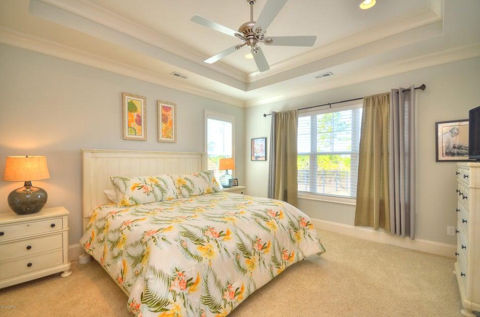 St James Real Estate - http://cdn.resize.sparkplatform.com/ncr/1024x768/true/20180209221605521399000000-o.jpg