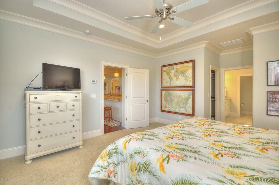 St James Real Estate - http://cdn.resize.sparkplatform.com/ncr/1024x768/true/20180209221611249040000000-o.jpg