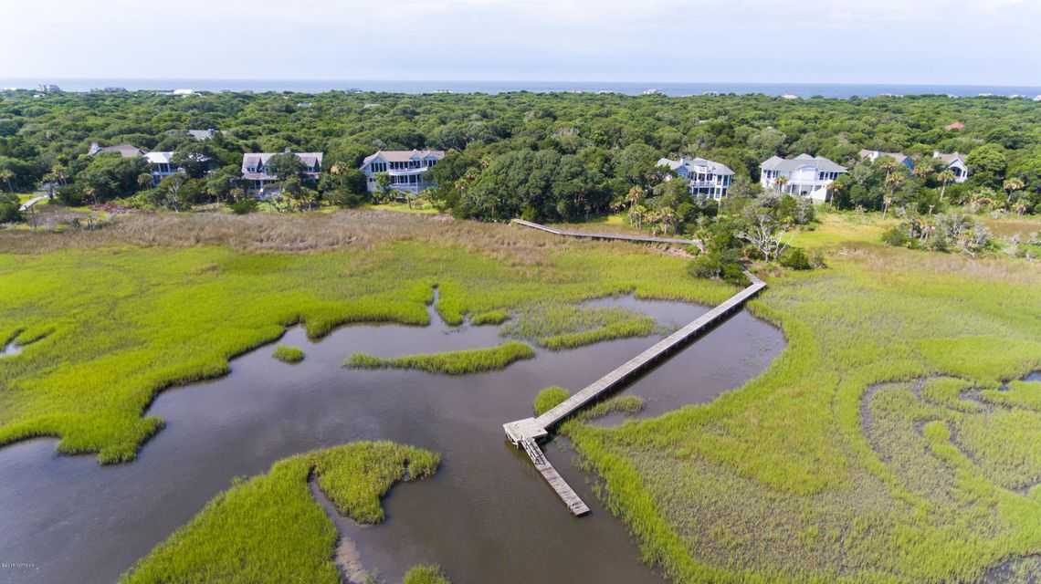 Carolina Plantations Real Estate - MLS Number: 100100267