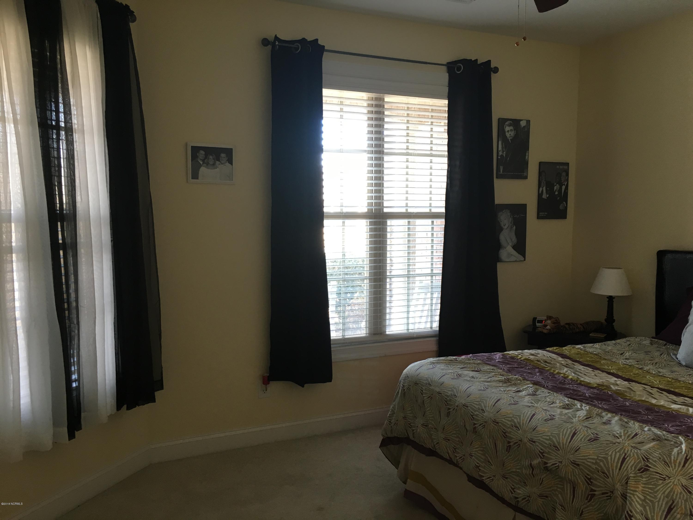 Waterford of the Carolinas Real Estate - http://cdn.resize.sparkplatform.com/ncr/1024x768/true/20180210201853555757000000-o.jpg