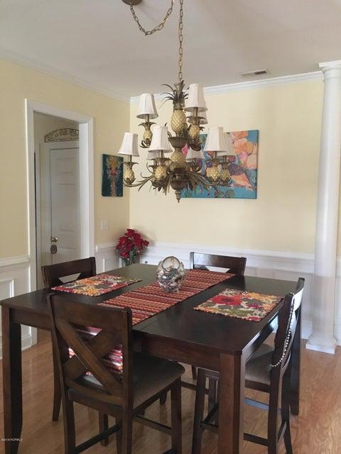 Waterford of the Carolinas Real Estate - http://cdn.resize.sparkplatform.com/ncr/1024x768/true/20180210204617222587000000-o.jpg