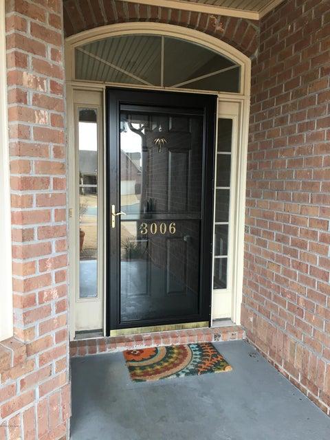 Waterford of the Carolinas Real Estate - http://cdn.resize.sparkplatform.com/ncr/1024x768/true/20180210204649391885000000-o.jpg