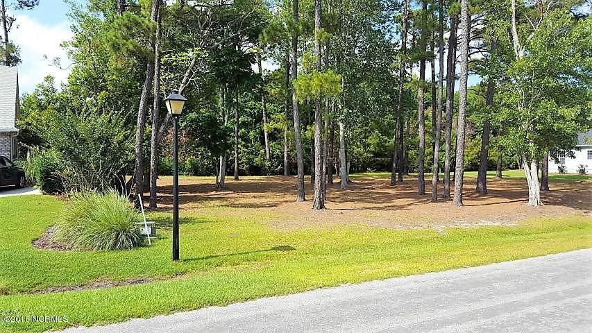 Carolina Plantations Real Estate - MLS Number: 100100461