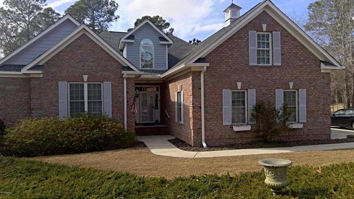 Carolina Plantations Real Estate - MLS Number: 100100514