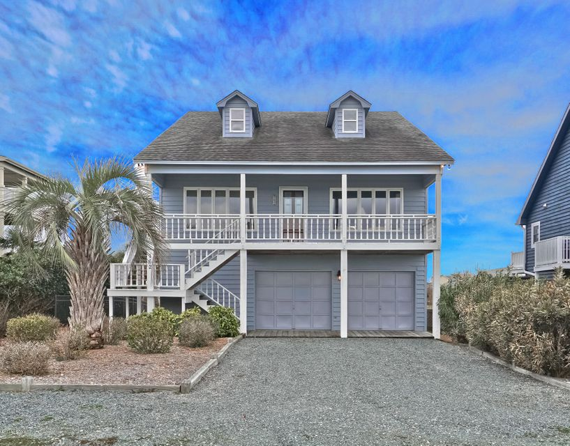 RE/MAX at the Beach - MLS Number: 100100524