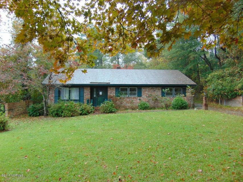 202 Duggins Drive,Kinston,North Carolina,3 Bedrooms Bedrooms,6 Rooms Rooms,2 BathroomsBathrooms,Single family residence,Duggins,100100539