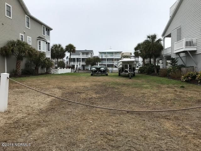 RE/MAX at the Beach - MLS Number: 100101726